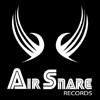 Air Snare Records