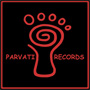 Parvati Records