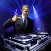 DJ Blender