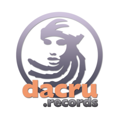 Dacru Records