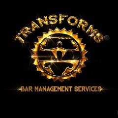 Tranceforms