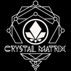 CRYSTAL MATRIX