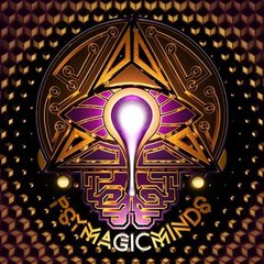 Psymagicminds