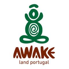 Awakeland