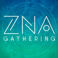 Zna Gathering