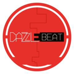 Dazzle Beat
